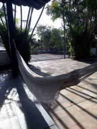 Aluguel de quartos próximos a UFMG