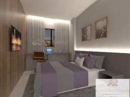 Lançamento Residencial Alicante