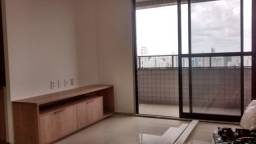 Alugamos Apartamento na Madalena - Edf Maria Lina