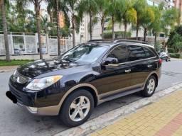 Hyundai VeraCruz Gls 3.8 Awd A/T