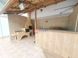 Título do anúncio: Apartamento com 3 dormitórios à venda por R$ 590.000,00 - Bom Jardim - Juiz de Fora/MG