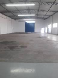 Galpão/depósito/armazém para alugar em Iporanga, Sorocaba cod:430LC
