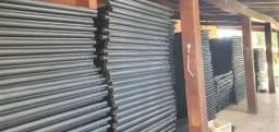Vendo equipamentos para construção civil - Andaimes, Máquinas, Betoneira, Equipamentos etc