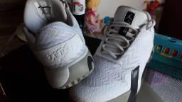 Título do anúncio: Nike Jordan Original