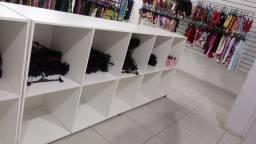 Balcão de loja