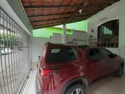 Capota de fibra para Fiat toro