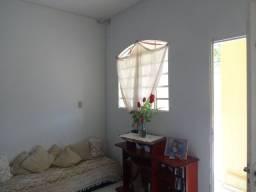 Aluguel de apartamento na Vila Guilhermina