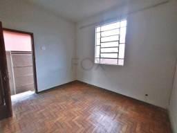 Casa para alugar com 2 dormitórios em Prado, Belo horizonte cod:700776