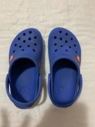 Crocs original TAM C10/C11 ( 28/29)