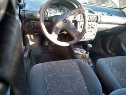Vendo Corsa wagon 2001