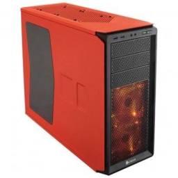 Computador i5 top