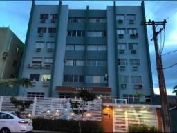 Lindo Apartamento Edifício Costa Azul São Francisco**Venda**