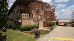 Casa de condomínio á venda em Gravatá/PE! código:5008