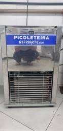 Picoleteira 200/h