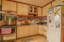 Título do anúncio: Apartamento com 3 dormitórios à venda, 124 m² por R$ 750.000,00 - Centro - Passo Fundo/RS