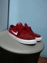 Nike SB Chromium *40