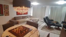 Apartamento com 3 quartos no Horto Florestal| Varanda| Piscina (TR39807)H&T