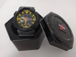 Relógio Cassio G-Shock Protection 20bar original