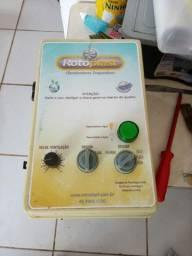 Climatizador Roto Plast 95 turbo