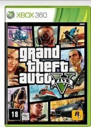 Xbox 360 mídia digital