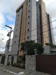 Apartamento à venda com 3 dormitórios em Tambauzinho, João pessoa cod:23728