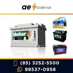 Bateria de carro, bateria de carro, bateria de carro, bateria carro gol