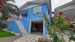 Linda casa 03 dormitórios com piscina, Rincão Gaúcho, Estância Velha/RS