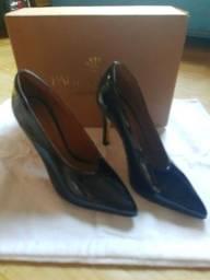 Título do anúncio: Sapato original PaulaBrazil