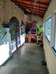 Casa no bairro Sol Nascente em Ibirité
