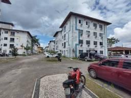 Cond. Ilhas do Pará - Rua Rosa Vermelha - Guanabara