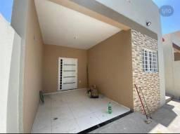 JE Imóveis vende: Casa no bairro Parque Piauí em Timon MA