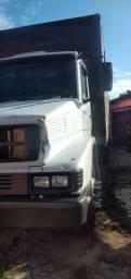 Vendo caminhão 1418 MB
