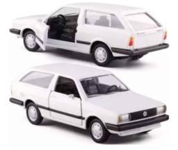 Miniaturas Carros Classicos Nacionais Brasileiros 1:38