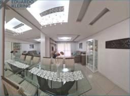 Apartamento com 3 dormitórios, 2 vagas, no Residencial Flamboyant, Esteio-RS