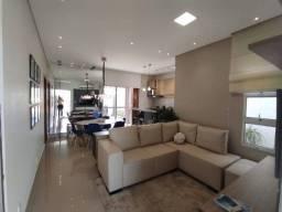 Título do anúncio: Condomínio Sicilia Residence - região do CPA