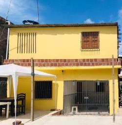 Alugo casa em Enseadas dos Corais - Gaibu - Ler anuncio
