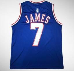 Título do anúncio: Camisa basquete