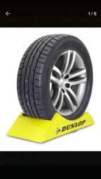 Vendo pneus novos barato. Passo cartão , consulta valores no prazo leia a descrição