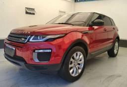 Land Rover Range Rover Evoque SE 2.0 Automático