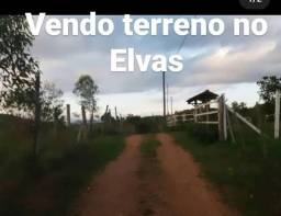 Lindo terreno no Elvas
