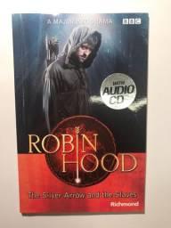 Robin Hood em perfeito estado