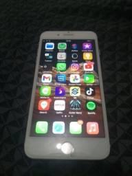 iPhone 7 plus estado de zero