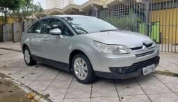C4 PALLAS / 2011 / FLEX / AUTOMÁTICO / ACEITO TROCA (CRF230 ou 250F)