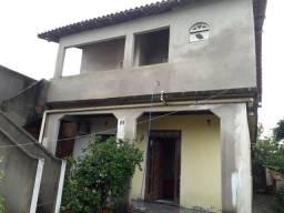 Vendo casa. Vila Romana Goytacazes.
