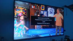 Vendo TV de 50 pl smart 4k
