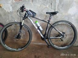 Bike 29 mtb kapa