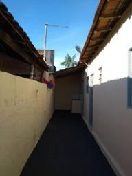 Eldorado - 01 quarto com garagem- 550,00