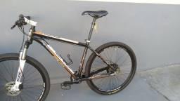 Vende-se bicicleta Merida Big aro 29