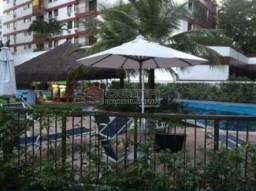 Título do anúncio: Apartamento para alugar com 2 dormitórios em Botafogo, Rio de janeiro cod:LAAP24039