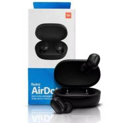 Vendo fone Xiaomi Air dots